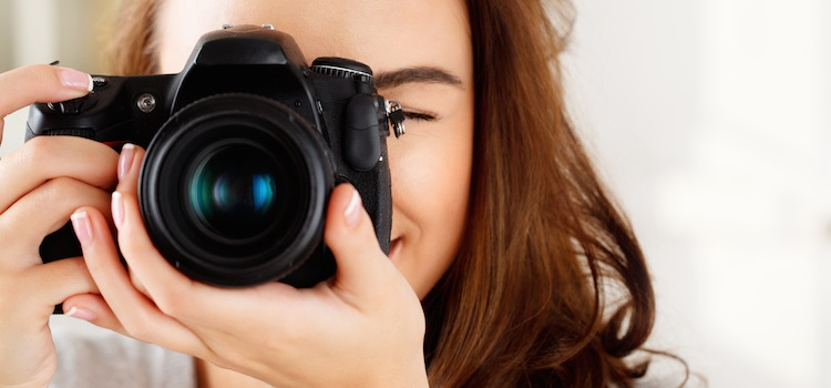 agence photo, formation photographe