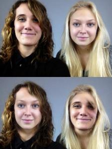 bar a photo, animation photo, face swap