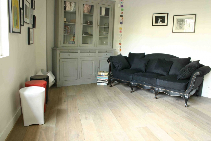 studio photo, salon