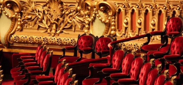 atelier photo, opera