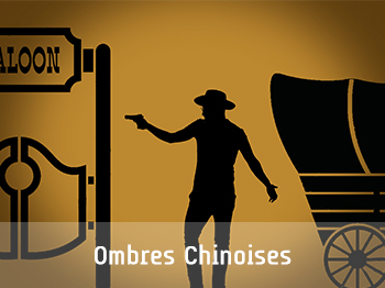 animation photo, animation evenementielle, animation photocall, ombres chinoises