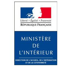 photo ministere