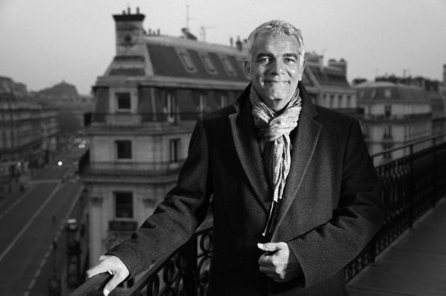photographe corporate, paris