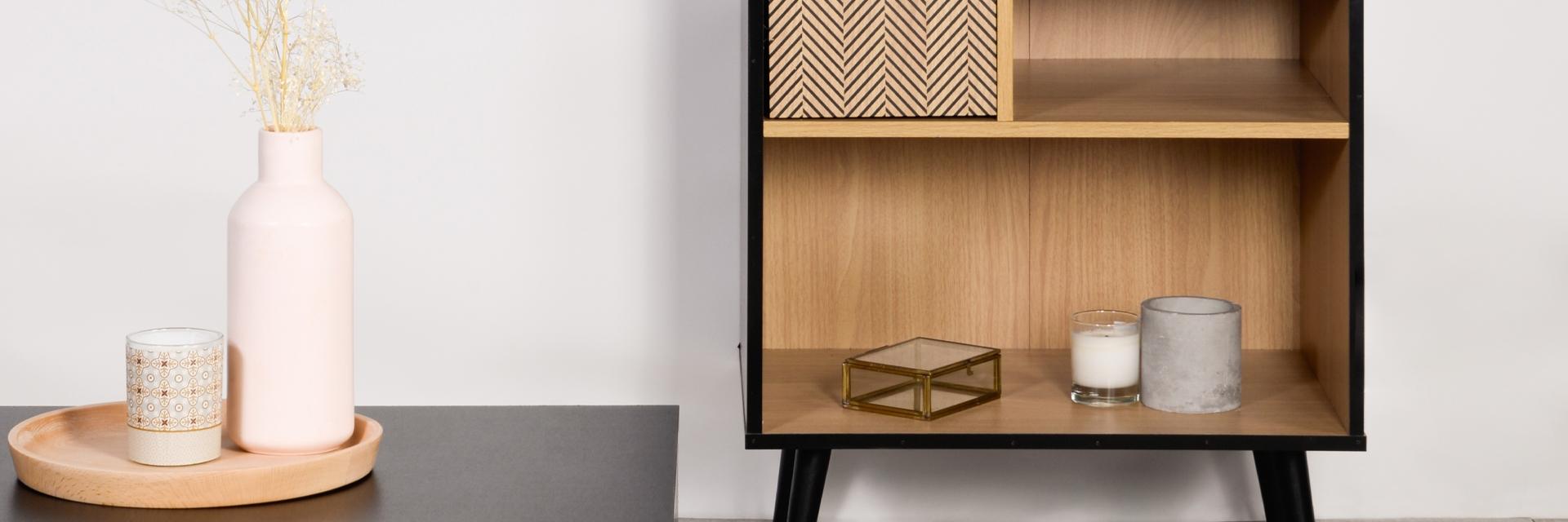 Photographe meuble et décoration