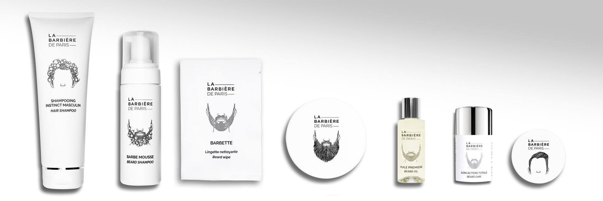 Packshot Graphisme & Photomontage