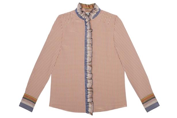 Packshot Textile