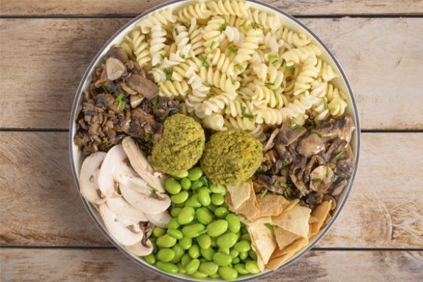 Food : Packshot, photos culinaires