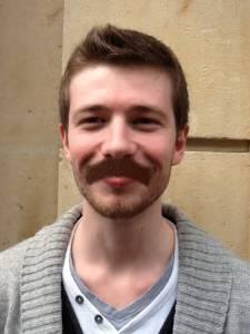 bar a photo, animation photo, moustache