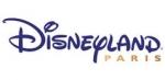 photo Disneyland