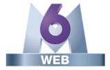 photo m6 web