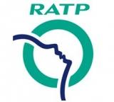photo ratp