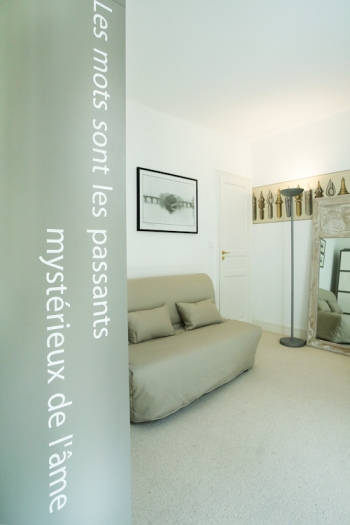 photographe immobilier, studio