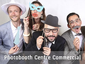 animation photo, animation evenementielle, animation photocall, photobooth