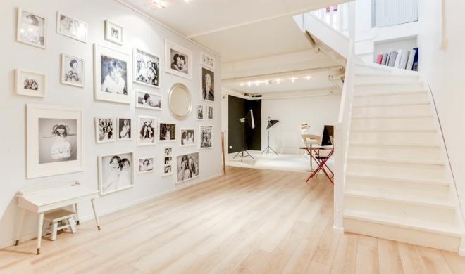 Location Studio